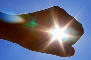 Insight-sun