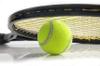 Tennis_raquet