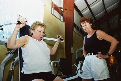 Workout_photo